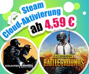 Banner Gameladen