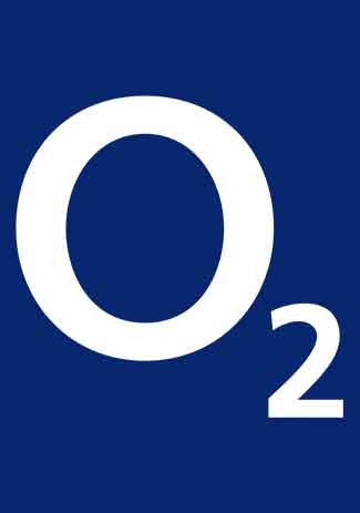 Official o2 Freikarte - 30 Euro Guthabencode