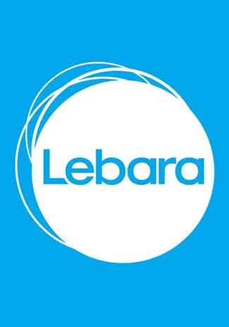 Official Lebara - 15 Euro Guthabencode