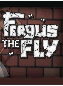 Official Fergus The Fly (PC)