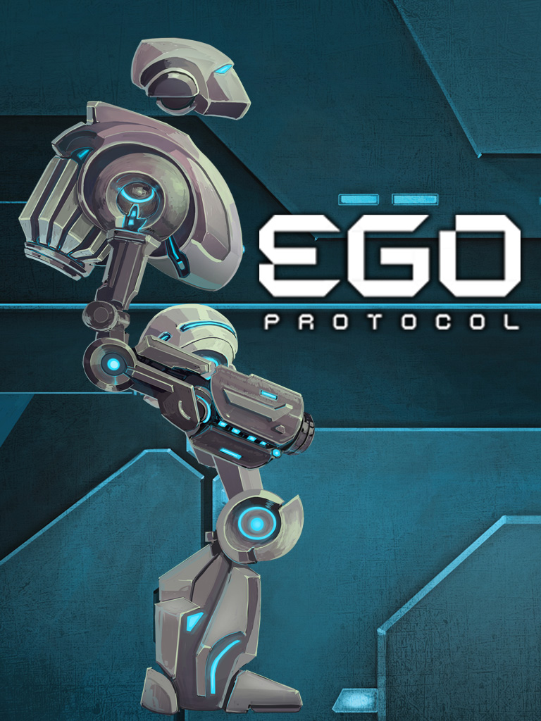 Official Ego Protocol (PC)