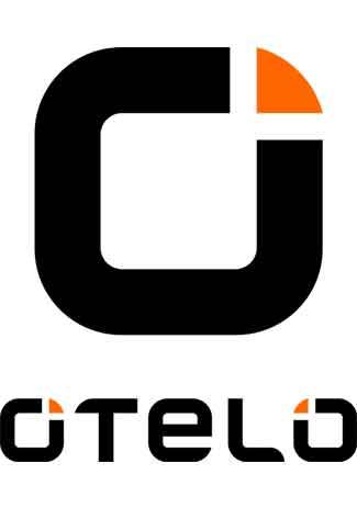 Official otelo Prepaid - 19 Euro Guthabencode