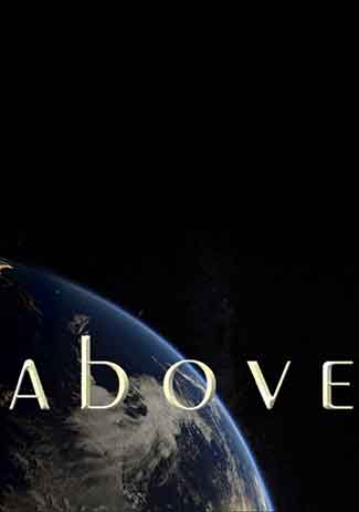 Official Above - VR (PC)