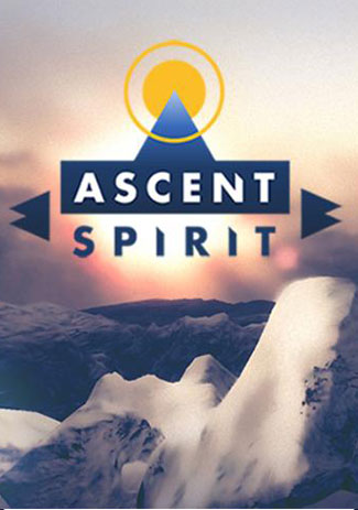 Official Ascent Spirit (PC)