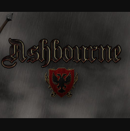 Official Ashbourne (PC)