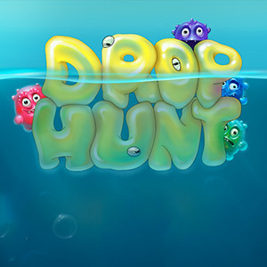 Official Drop Hunt - Adventure Puzzle (PC)