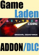 Official Bit.Trip.Core Soundtrack (PC)