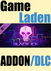 Official Black Ice Original Soundtrack - Level One (PC)