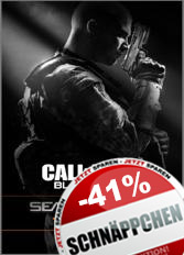 Official Call of Duty: Black Ops 2 - Season Pass