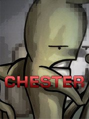 Official Chester One (PC)