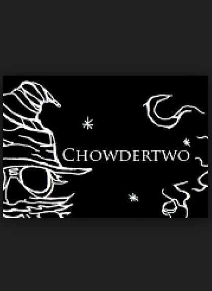 Official Chowdertwo (PC)