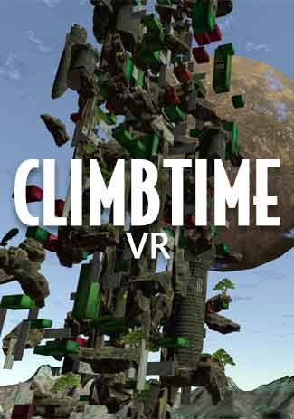 Official Climbtime (PC)