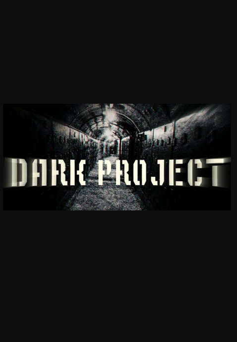 Official Dark Project (PC)