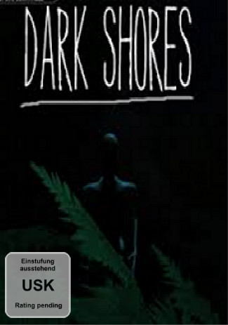 Official Dark Shores (PC)