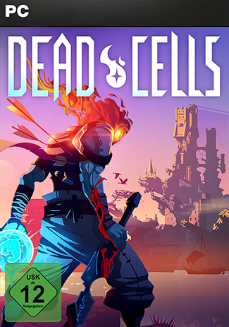 Official Dead Cells (PC/Mac)