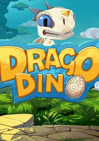 Official DragoDino (PC)