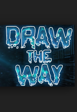Official Draw The Way (PC)