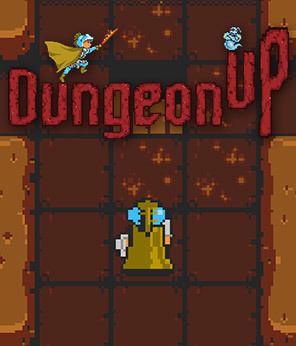 Official DungeonUp (PC)