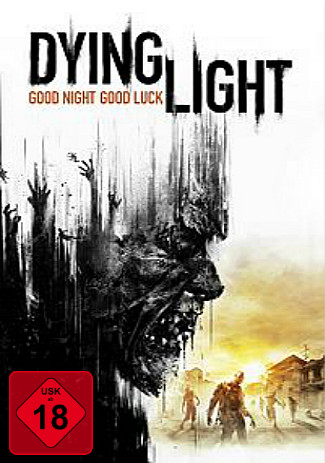 Dying Light (PC/Mac)