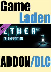 Official Ether One: Deluxe Edition Upgrade (PC)