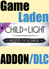 Official Faceted Oculi Pack (PC)