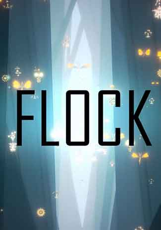 Official Flock VR (PC)
