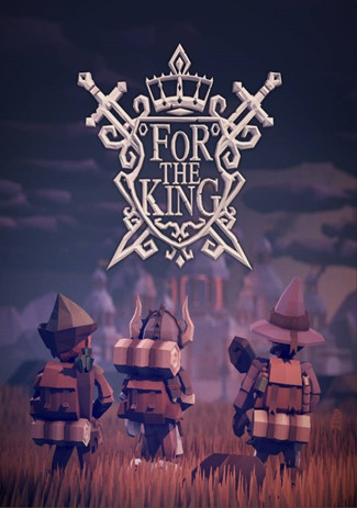 Official For The King (PC/Mac)