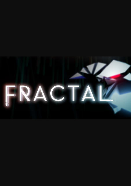 Official Fractal (PC)