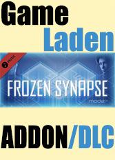 Frozen Synapse: Soundtrack (PC)