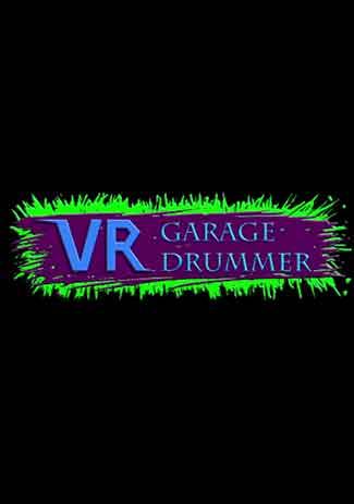 Official Garage Drummer VR (PC)