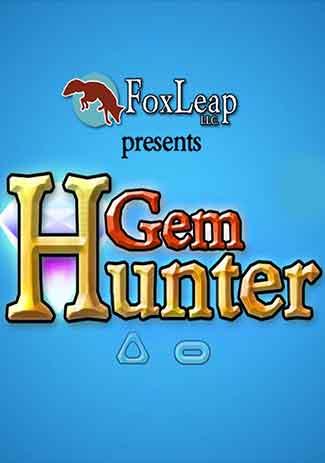 Official Gem Hunter (PC)