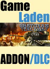 Graviteam Tactics: Shield of the Prophet (PC)