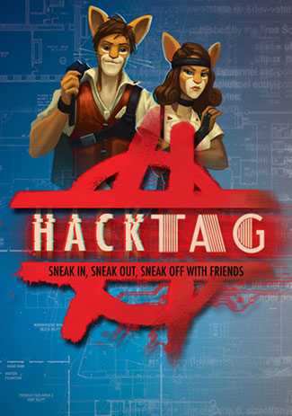 Official Hacktag (PC/Mac)