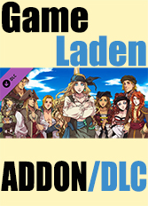 Official Heileen 3 Bonus Content (PC)