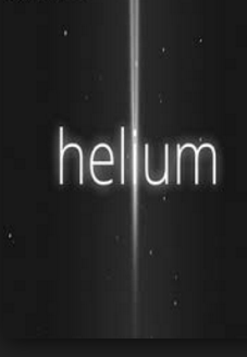 Official Helium (PC)