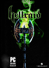 Official Hellraid (PC)