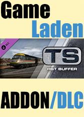 Official HST Buffer Add-On (PC)