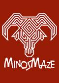 Official MinosMaze - The Minotaur's Labyrinth (PC)