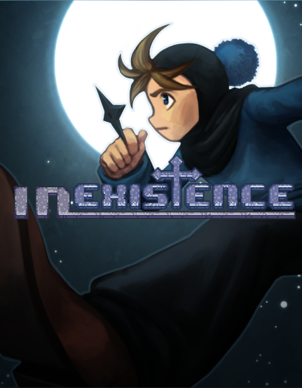 Official Inexistence (PC)