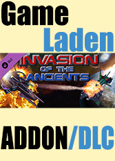 Official Invasion of the Ancients (PC)