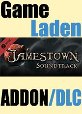 Official Jamestown Soundtrack (PC)