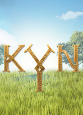 Official KYN (PC)