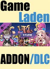 Official La Tale - Beginner Package (PC)