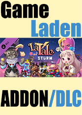Official La Tale - Dart Package (PC)