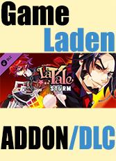 Official La Tale - Gambler's Pack (PC)