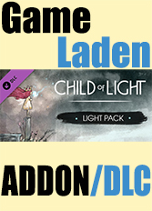 Official Light Pack (PC)