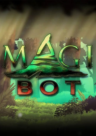 Official Magibot (PC/Mac)