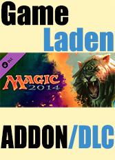 Official Magic 2014 Guardians of Light Foil Conversion (PC)