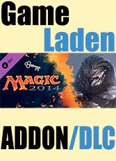 Official Magic 2014 Sliver Hive Deck Key (PC)