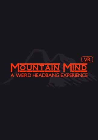 Official Mountain Mind - Headbanger's VR (PC)